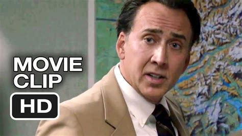 film nicolas cage youtube the frozen ground movie clip she stays on the list 2013