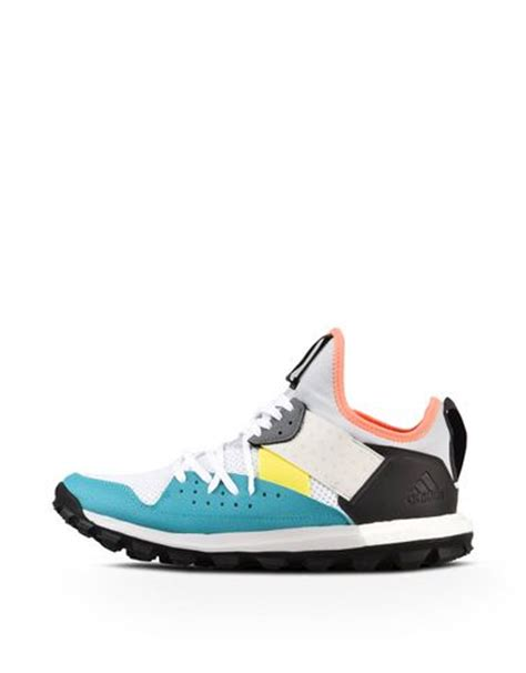 adidas by kolor sneakers clothing adidas y 3 official store