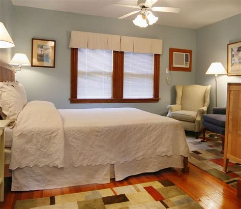 rockport massachusetts bed and breakfast rooms