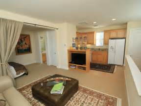 1 bedroom studio fantastic yountville studio apartment walk vrbo