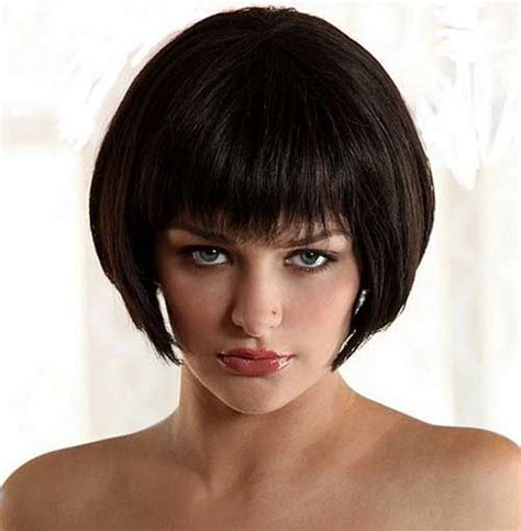 hair bond wirh chinese bangs hairstyle 1000 ideas about chinese bob hairstyles on pinterest