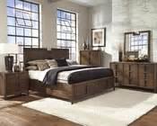 modern bedroom set noma by magnussen mg b2640 54set bedroom furniture sets