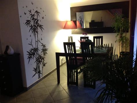 Idee Deco Appartement Moderne by D 233 Coration Appartement Marocaine Moderne Exemples D