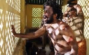 film drama oscar vetri maaran s tamil film visaaranai is india s official
