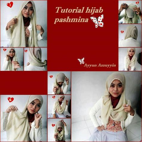 tutorial hijab simple daily 67 best easy hijab tutorial images on pinterest hijab