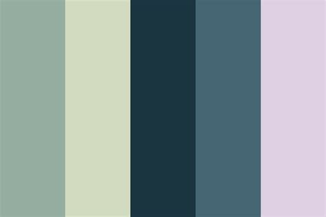 rustic color palette gppr rustic color palette