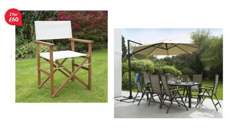 tesco direct bedroom furniture clearance www redglobalmx org save up to 40 on selected garden furniture with tesco