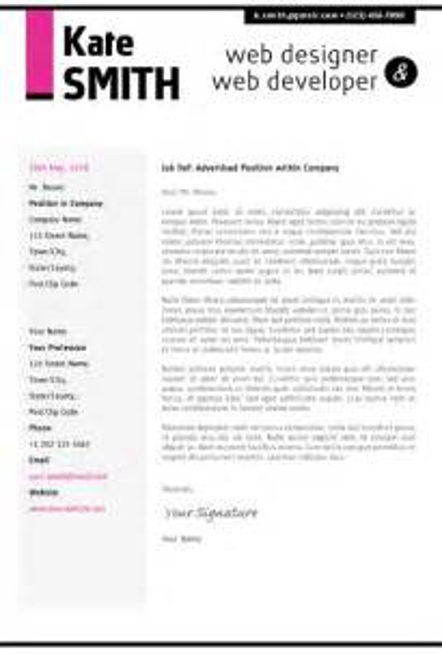 interior design cover letter designer examples and resume for sample