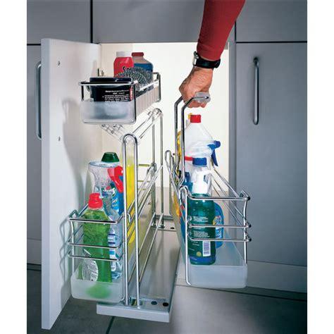 cabinet matting under sink matting from hafele kitchen or bath sink caddy with three baskets 1 removable