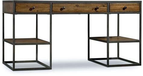 wood writing desk chadwick wood writing desk from coleman