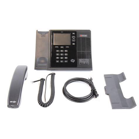moana xmovies8 100 polycom cx 600 ip desk polycom cx600 ip