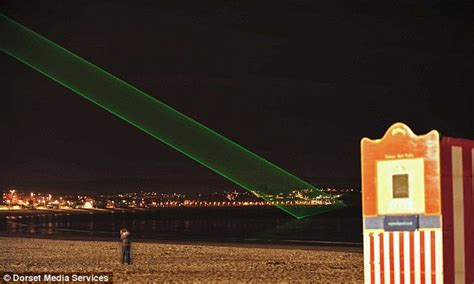 laser light show near me huge london 2012 olympics laser light show in weymouth