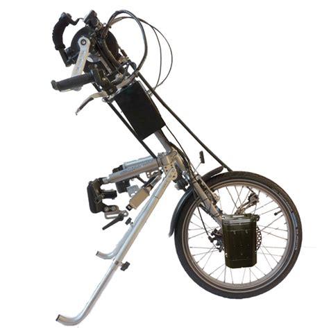 roue pour fauteuil roulant handicat
