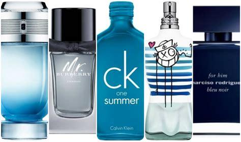 7 parfums pour homme pour l 233 t 233 2018 parfum