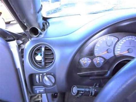 accident recorder 1994 ford aerostar on board diagnostic system dash removal 1999 chevrolet camaro service manual dash removal 1999 chevrolet camaro