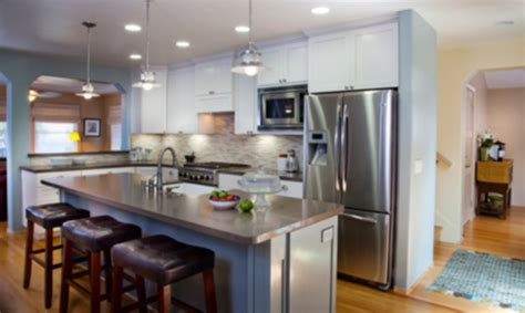 kitchen cabinets ft lauderdale how do fort lauderdale kitchen remodeling