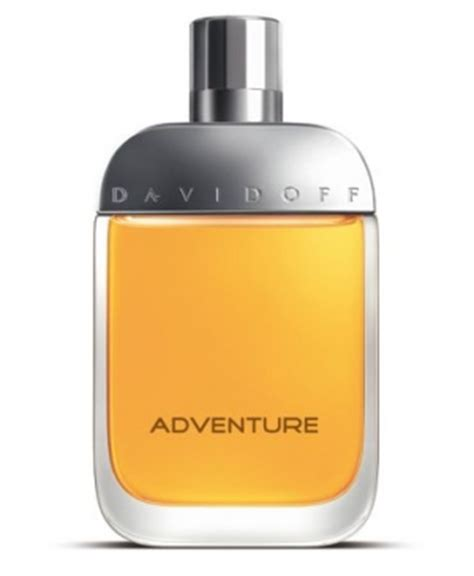 Parfum Davidoff Adventure adventure davidoff cologne a fragrance for 2008