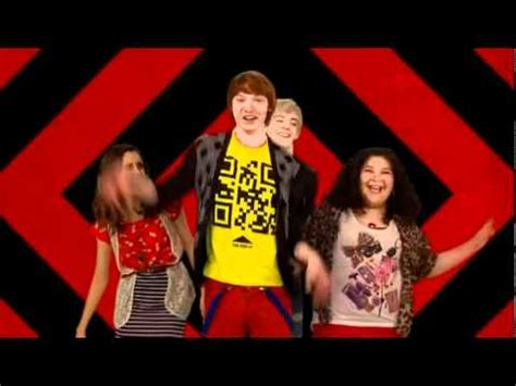 theme song austin and ally austin ally opening theme disney channel youtube
