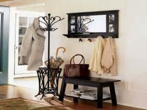Cool Entryway Ideas Bloombety Cool Entryway Ideas For Small Spaces Entryway