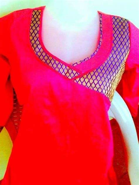 blouse pattern types 1000 images about neck patterns on pinterest hand