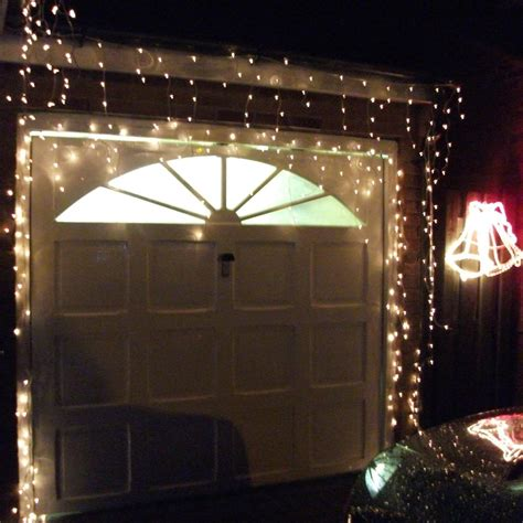 garage doors love christmas too elite gd