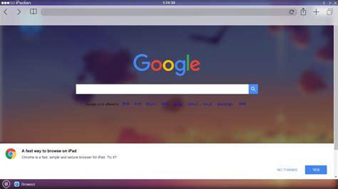 install windows 10 on ipad windows 10 how can ipadian do this super user