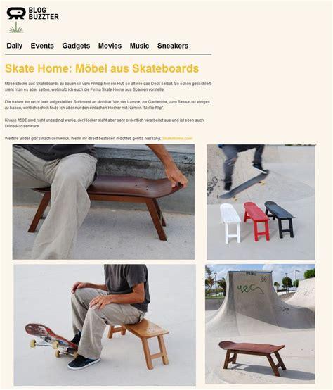 skateboard deck selbst gestalten 112 best skate home on press webs television images on