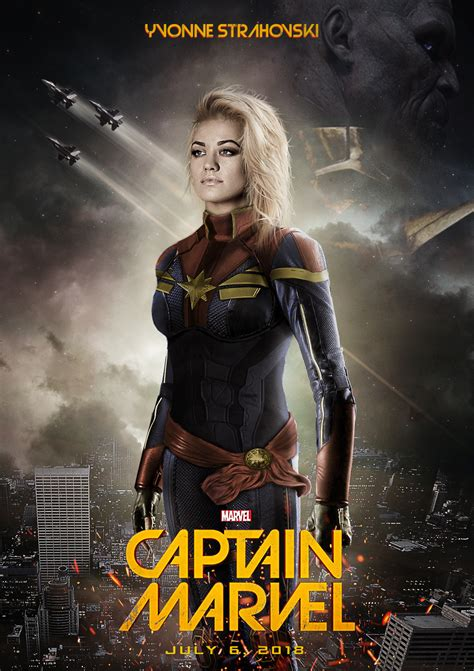Ghost Writer Movie captain marvel coming soon movie trailers 2017 2018