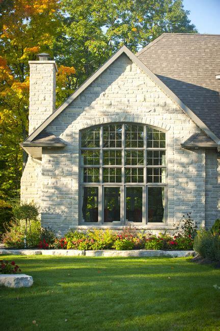 muskoka custom cottages welcome your muskoka new home