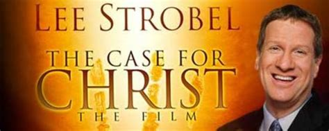 the case for christ top documentary films the case for christ 2007 cosmolearning religious studies