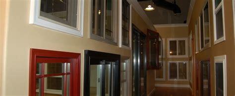 Interior Doors Orange County by Windows Doors In Stock Orange County Anaheim Window