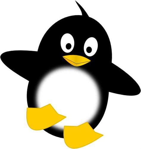free jpg clipart best penguin clip 2707 clipartion