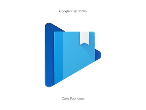 design management google books google play books materialup