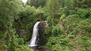 alan walker waterfall the glenashdale falls eas a chrannaig 169 alan walker cc