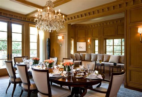 formal dining room ideas 10 ideas for formal dining rooms