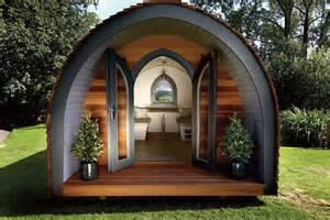 Small studio room design best house design ideas