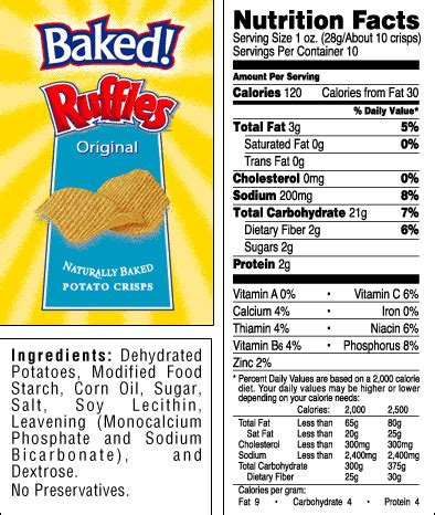 food label design uk label choices custom food labels label choices