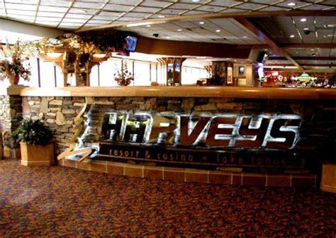 harveys lake tahoe buffet harveys lake tahoe hotel and casino