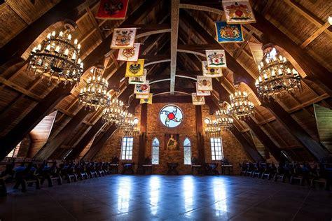 lichtenstein castle wedding venue hout bay castle