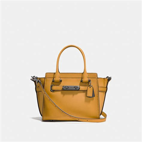 New Arrival Coach Swagger Mini coach coach swagger 21