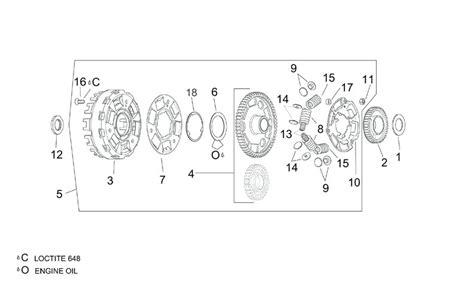 vespa gt200 wiring diagram ignition vespa accessories