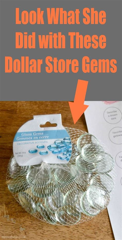diy dollar store crafts 1000 images about diy dollar store crafts on sharpie plates sprays and centerpieces