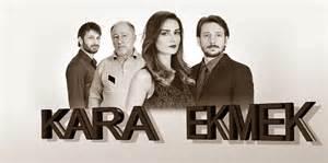 Online subtitrat filme online seriale tv filme si seriale 2016