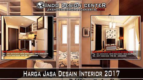 desain interior terbaik di jakarta harga jasa desain interior 2017 jasa desain rumah