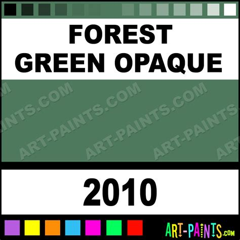 forest green opaque delta acrylic paints 2010 forest green opaque paint forest green opaque