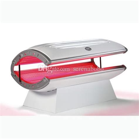 led light therapy bed led red light therapy lookup beforebuying