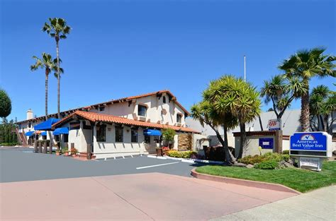 concord ca americas best value inn concord ca in concord ca 925