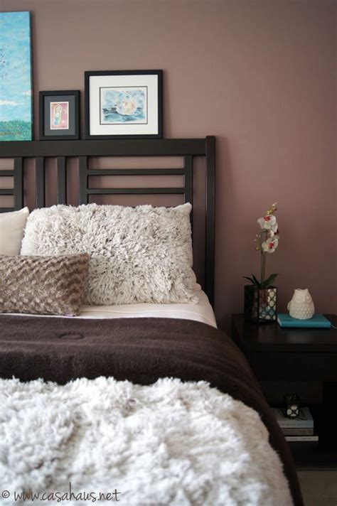 cozy bedroom colors home master bedroom