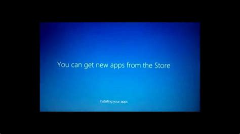 cara install windows 10 dari windows xp cara install windows 10 dari windows 7 youtube