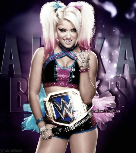 nxt alexa bliss instagram nxt divas alexa bliss 64 best images about alexa bliss on pinterest instagram